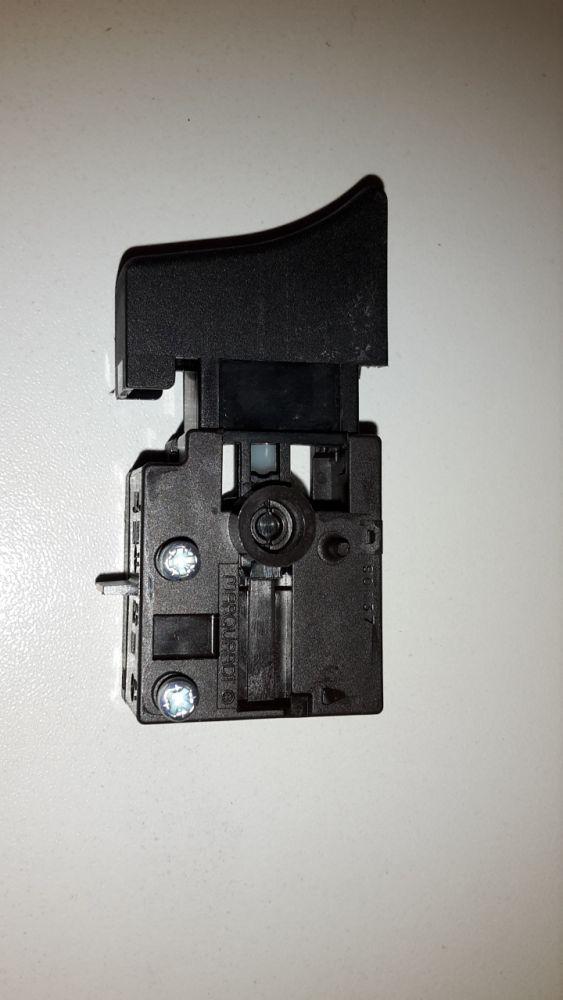 Schalter, Mixer PM6-1000E und PM7-1000