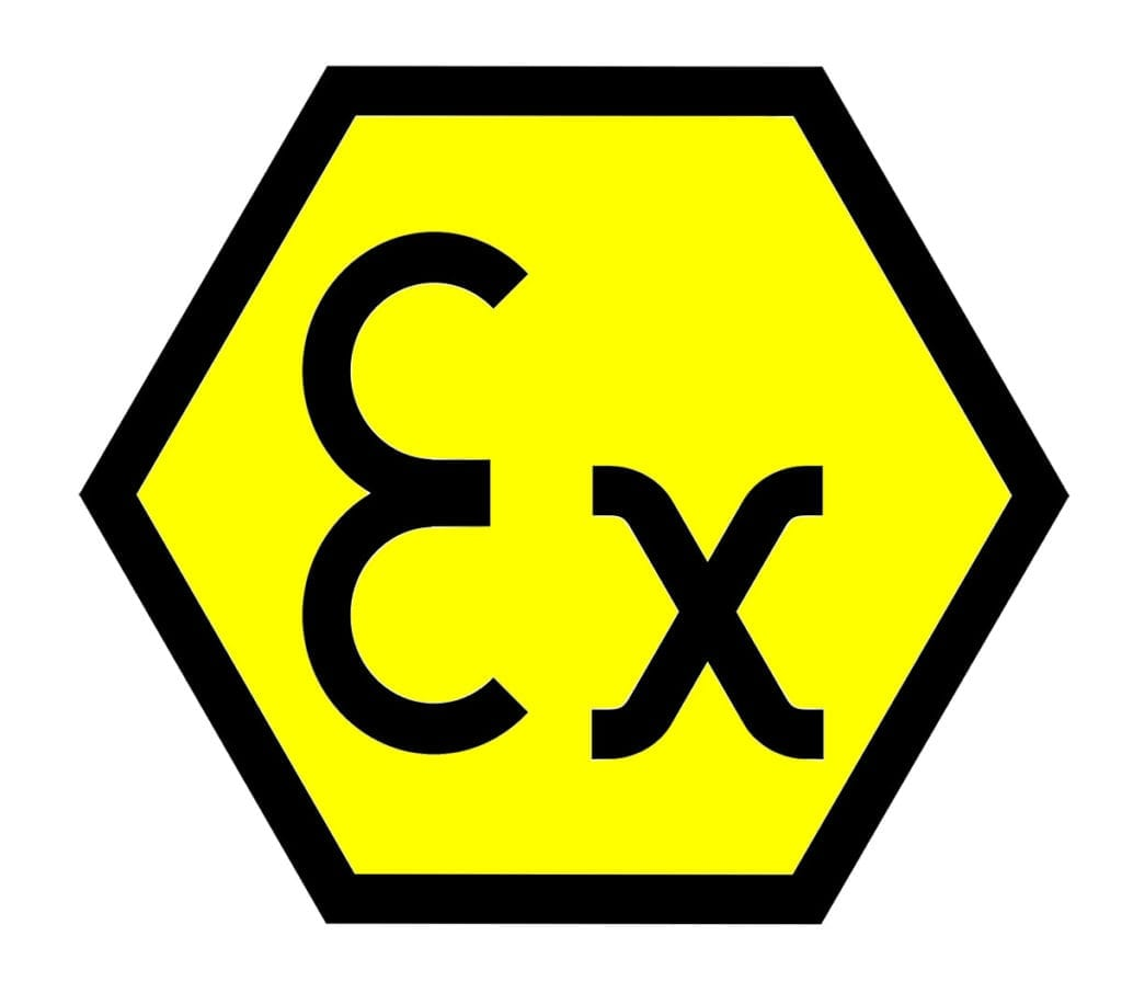 Ex Logo 1