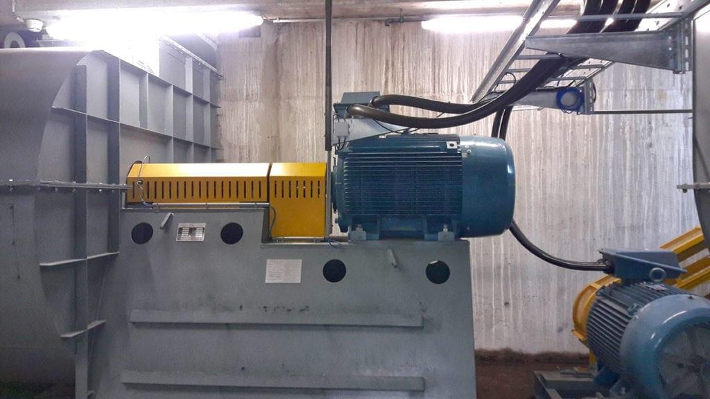 Montageservice Kaserer 11