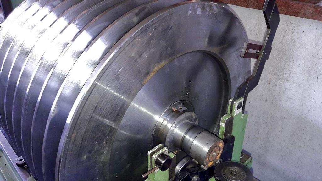 Montageservice Kaserer 6