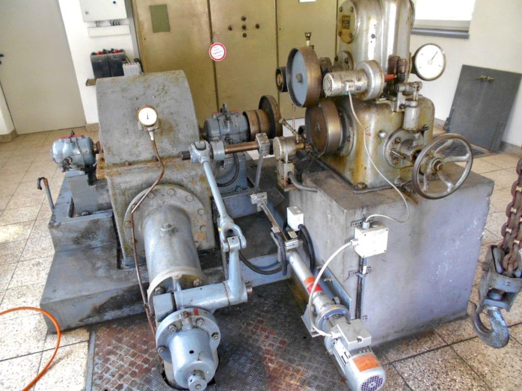 Montageservice Kaserer 9